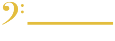 LUXFORD VOCAL COACHING Logo
